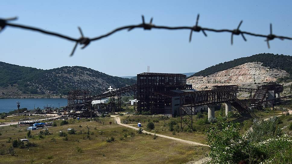 Александр Хирург раскрыл реальное положение дел на Гасфорте: работаем в штатном режиме.