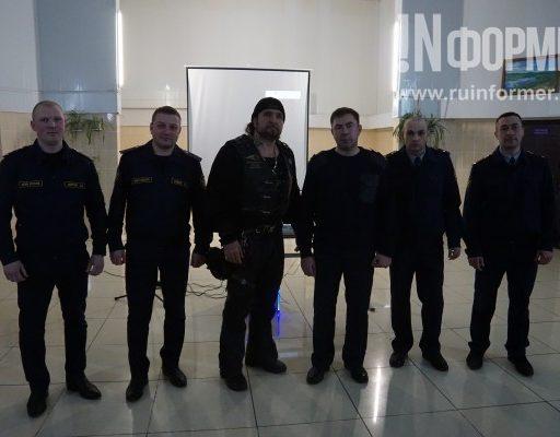 Губернатор Магаданской области и Хирург подписали соглашение о сотрудничестве