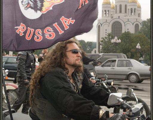 С Праздником, дорогая  Россия!!!
