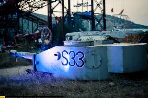 DSC 7235