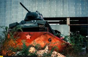 DSC 7240